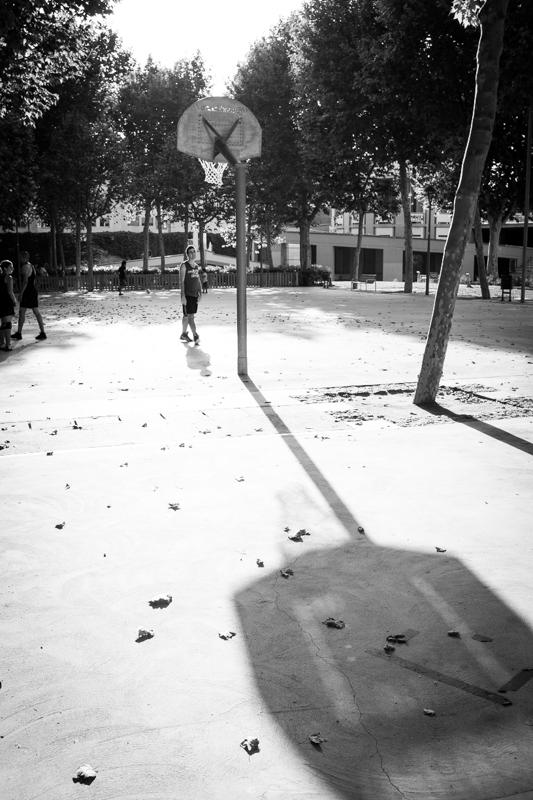 basketball, streeball, basket, baloncesto,  parc, barcelona, parque, sants