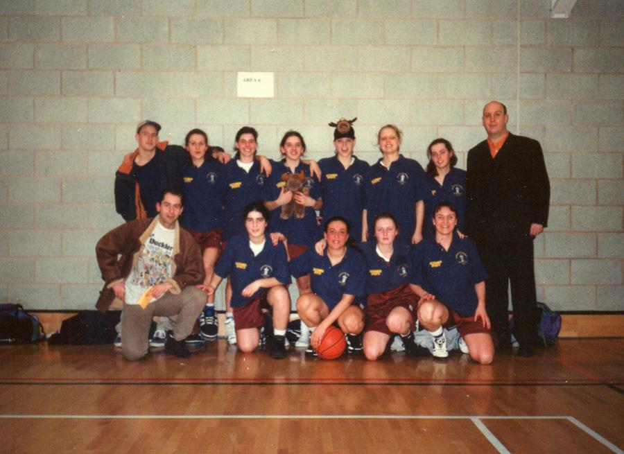2.UniTeam-Temporada-95-96-s
