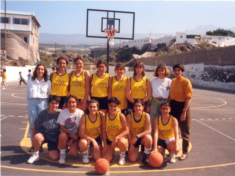 2a.CBLaguna.Temporada.91-92-s